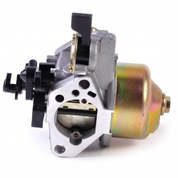 Carburetor Honda GX200