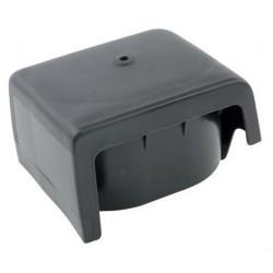 Air filter cover Honda GX240 - GX270 - GX340