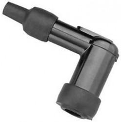 Honda Spark Plug Guard - Honda Bougiedop