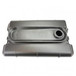 Fuel tank Pramac ES8000, S8000, ES5000, S5000, ES4000, ES3000, G51398