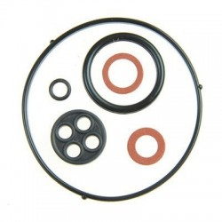 Gasket set Carburettor for Honda GX110, GX140, GX160, GX200