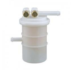 Pramac Brandstoffilter S6000, P6000, P4500
