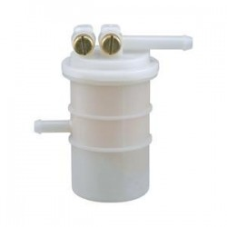 Pramac Fuel Filter S6000, P6000, P4500