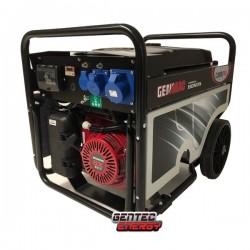 Combipro Honda RG7300HC, AVR (7,1 kVA - 230 V)