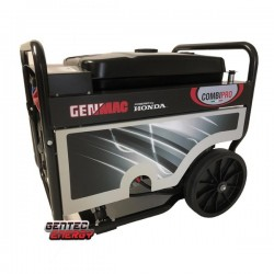 Genmac Combipro-G7900H