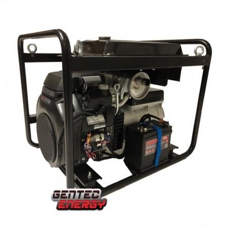 Combiplus Honda G12000HEO AVR (13,9 kVA - 400V)