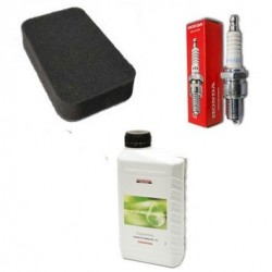 Service Kit, Honda ECM2800