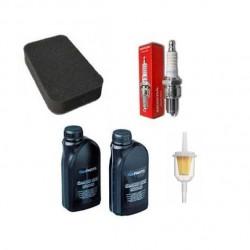 Service Kit, Pramac PX8000...