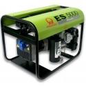 Pramac ES5000, 230V, AVR