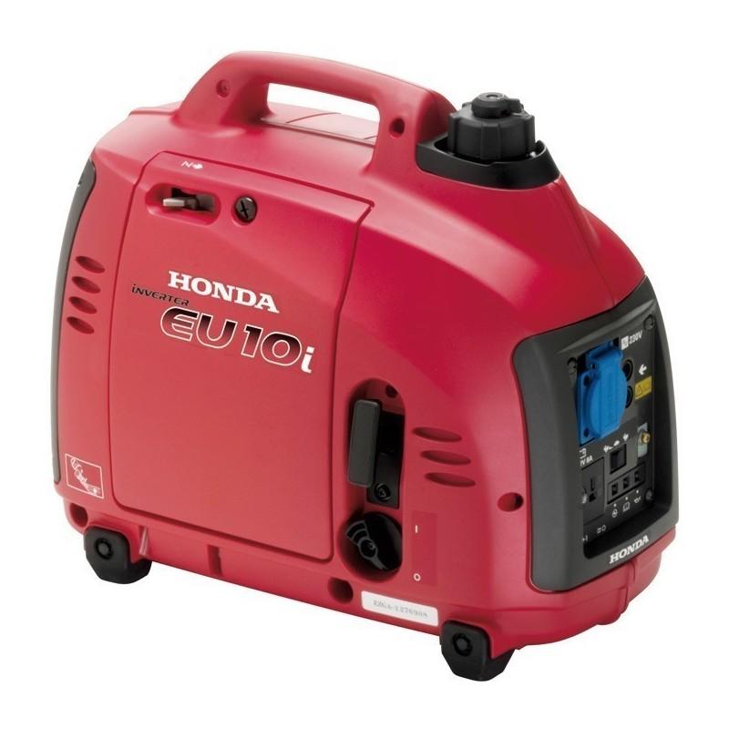 The Honda EU10i