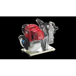 Honda WX10 (Pumpe 140 l/min)