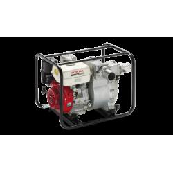 Honda WT30X (Pompes à 1.210 l/min)