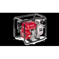 HONDA WB30XT (POMPT 1.100 L/MIN)