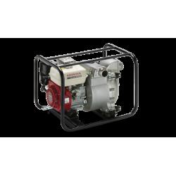Honda WT20X (Produit 710 l/min)