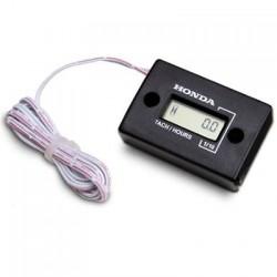 Hour Meter Honda