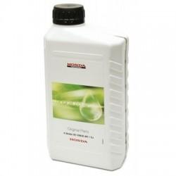 Honda 4 stroke Oil 10W30
