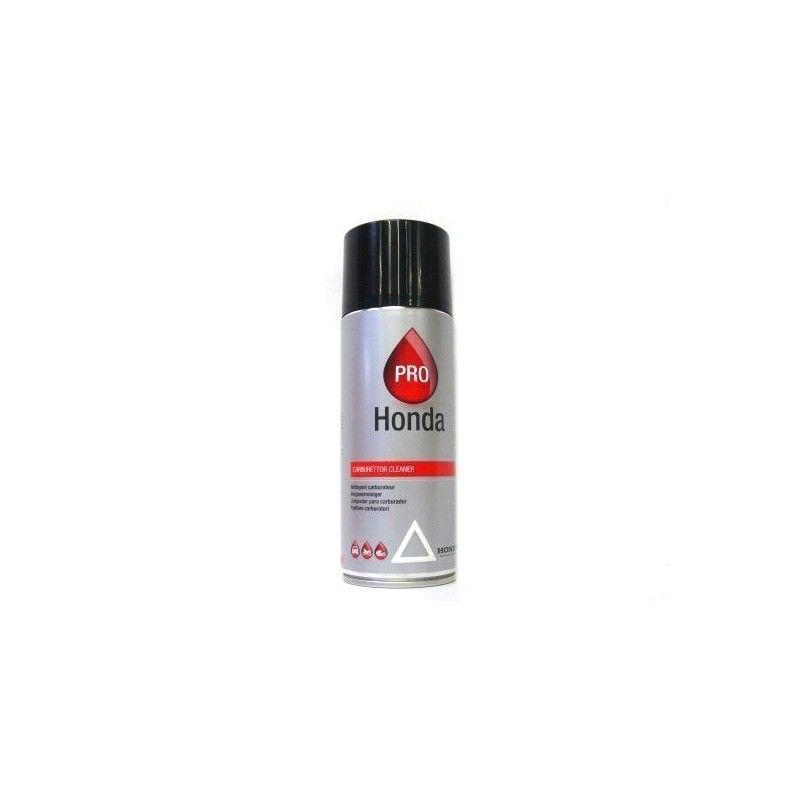 Honda Carburateur Cleaner