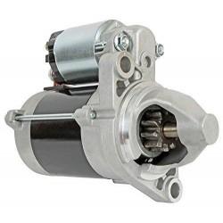 Startmotor Pramac PX8000