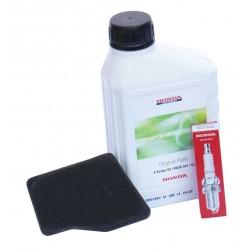 Service Kit Honda EU 30I