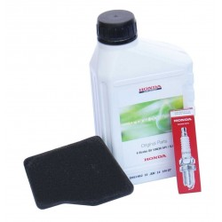 Service Kit honda Eu70is