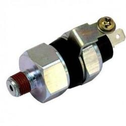 Oil Sensor