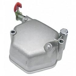 Valve cover 1 cylinder diesel