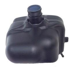 Der Benzin Tank Von Einem Honda EU20i