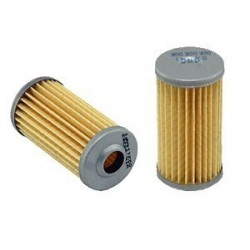 Fuel Filter - Diesel Filter