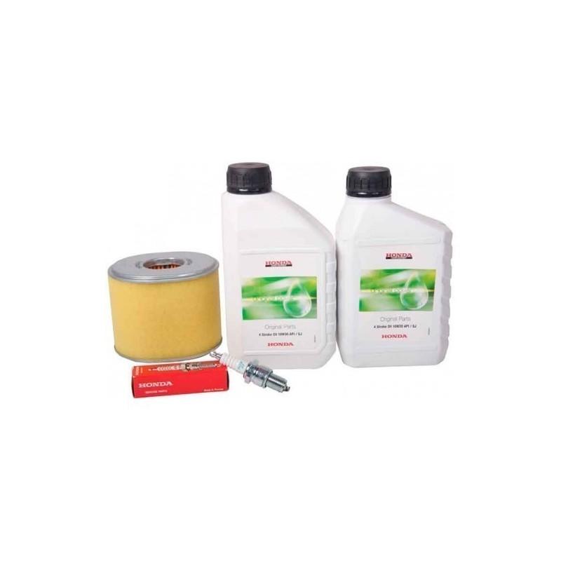 Service Kit Honda ECT7000P