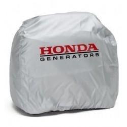 Honda EU30iS cover grey