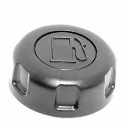 Tank-Plug Lock, Honda Tankdeckel Honda Schwarz