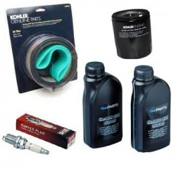 SDMO Service Kit RKS5 Kohler CH680 engine