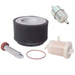 Service kit Kohler-SDMO-KD15-440 RKDS2