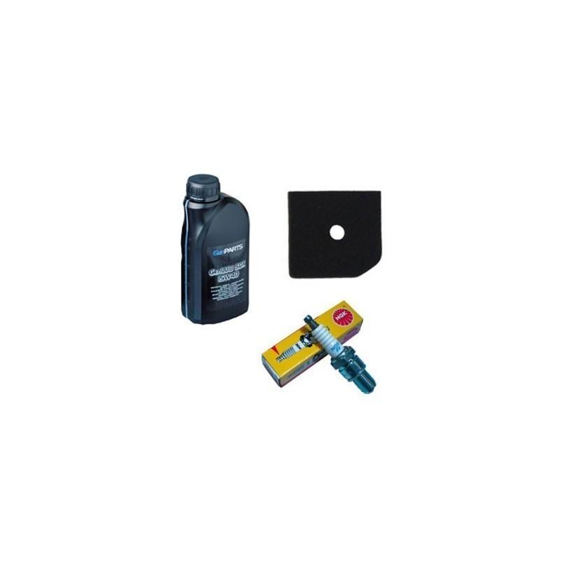SDMO Service Kit Yamaha MZ80 RYS2