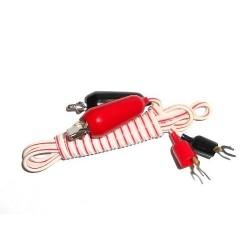 Charging cable Honda 12V EM4500CXS, EM5500CXS