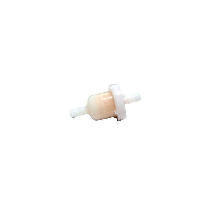 5x Luftfilter Honda Gx340 Gx390 Top Quality Filter Baumaschinenteile & Zubehör