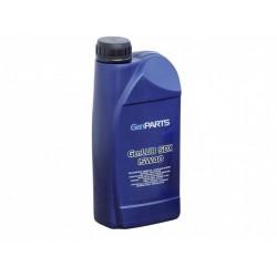 Oil 15W40 1L