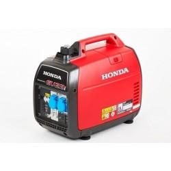 Honda EU22i Inverter Benzin, 2,2 kVA - 230 V)