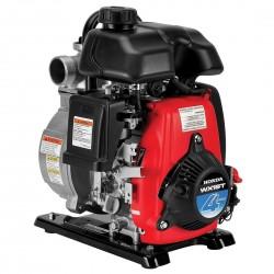 Honda WX15 (Pumps 240 l/min)