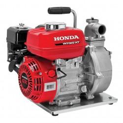 Honda WH20X, ohne die Luftpumpe und 500 l/min, 5 bar)