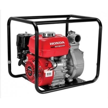 HONDA WH20XT (POMPT 500 L/MIN, 5 BAR)