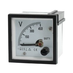 Volt 3phase 400-V, diesel-generator, universal
