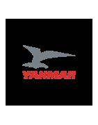 Yanmar Aggregaat | Yanmar Generator
