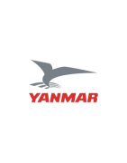 Yanmar Stromerzeuger