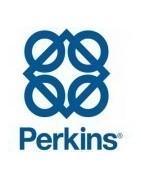 Perkins Generator | Perkins Aggregaat